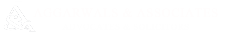 Aggarwals & Associates