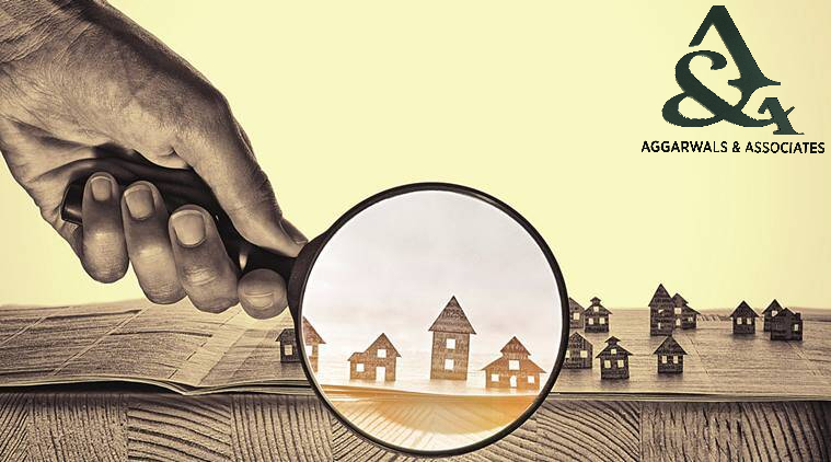All About IBC and RERA Act vis-a-vis Home buyers