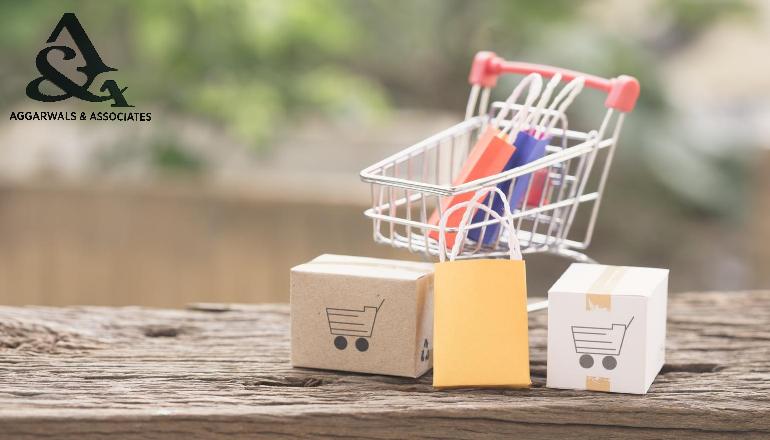 Consumer Protection Bill, 2018