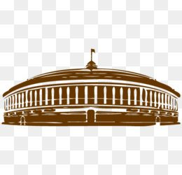 Highlights of the Monsoon Sessions of the Parliament – Part III