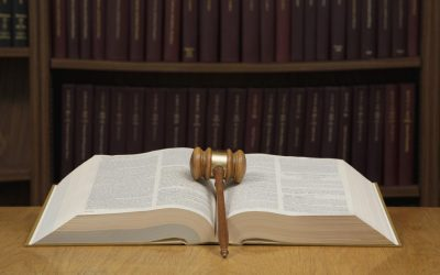 Judicial Precedents in India
