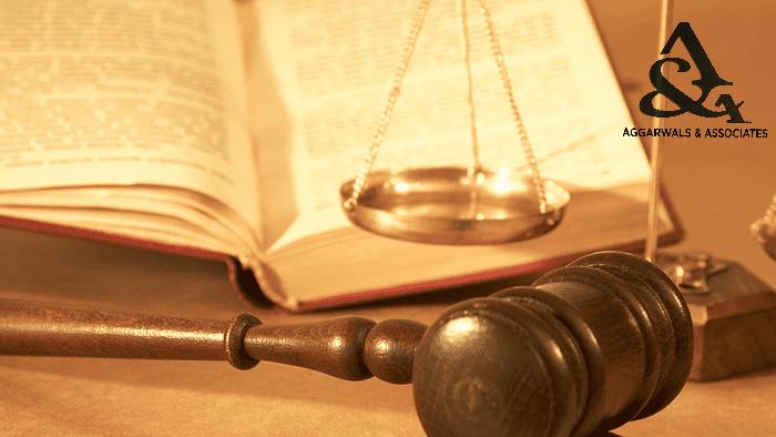 How to file Public Interest Litigation