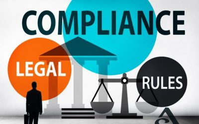 What are the Compliances and Procedure to be followed by employer under Code on Wages, 2019?