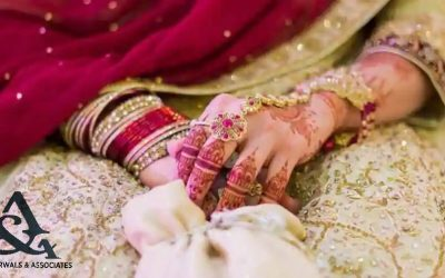 What are the legal remedies for brides dumped by NRI husbands?