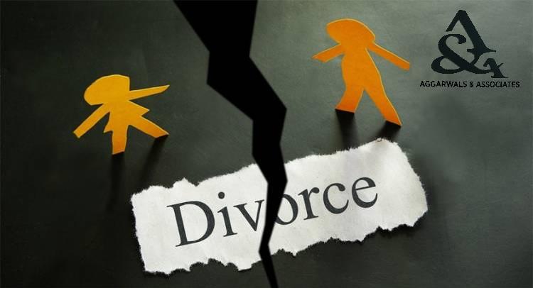 How to get Divorce in India