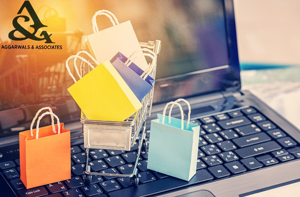 New Consumer Protection Law in India