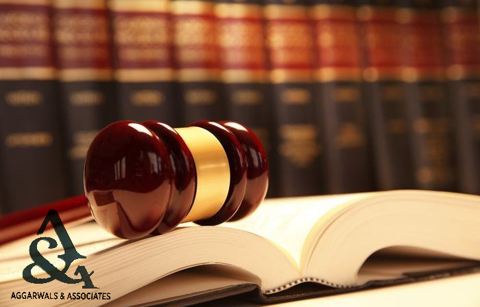 Enforcement of foreign judgments in India