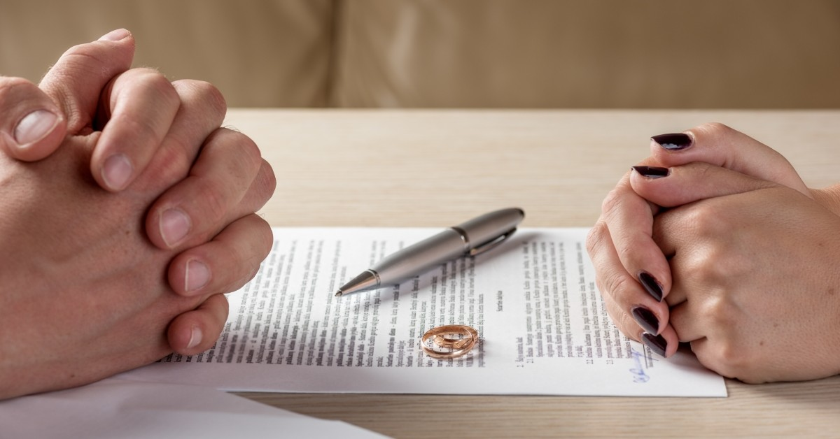 Best Divorce Lawyers in Chandigarh